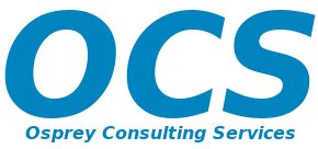 osprey consulting services